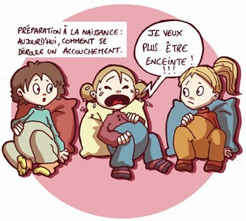 http://toutigirl.cowblog.fr/images/PAN.jpg